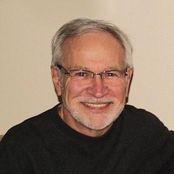 John Brodych