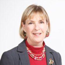 Kathryn Edwards