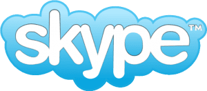we have been providing Career Transition courses and counselling via Skype for YEARS!